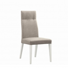 Bernini - Side Chair