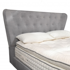 Harrison Spinks - Somnus Victoria Continental Deep Headboard 180cm (Super King)