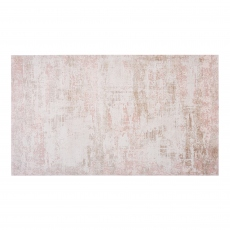 Astral Rug AS02 Pink