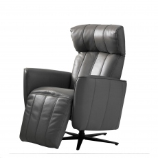 Melfi - Accent Power Recliner Chair