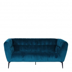 Vincenzo - 2 Seat Sofa