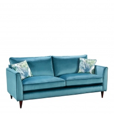 Luxe - 2 Seat Sofa