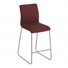 Sydney - Bar Chair