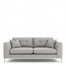Colorado - Standard Back Large Sofa
