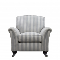 Parker Knoll Devonshire - Chair