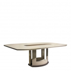 Rochelle - 180cm Dining Table