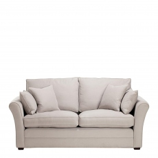 Kendal - Medium Sofa
