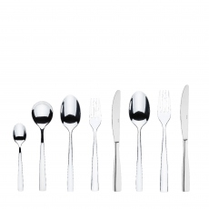 Aspect 60 Piece Cutlery Set