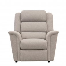 Parker Knoll Colorado - Chair In Fabric
