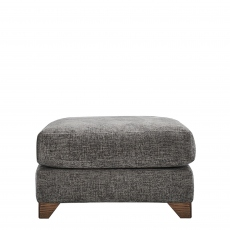 Linara - Storage Footstool