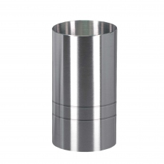 Gloria Tumbler Stainless Steel