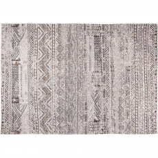 Antiquarian Collection Kilim Rug Medina White 9114