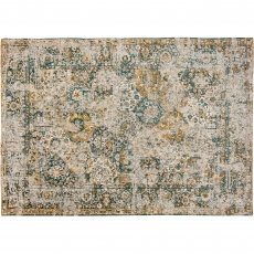 Antiquarian Collection Bakhtiari Rug Fener 9127 200cm x 280cm