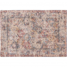 Antiquarian Collection Bakhtiari Rug Khedive Multi 8713