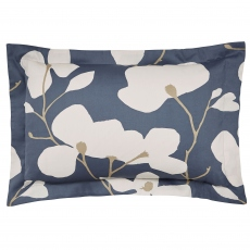 Harlequin Kienze Ink Pillowcase Oxford