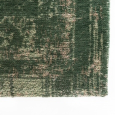 Fading World Medallion Rug Majestic Forest 9146 280cm x 360cm