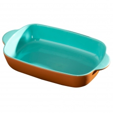Hairy Bikers Baking Dish Large