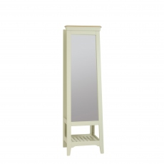Reed - Cheval Mirror