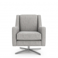 Colorado - Swivel Chair