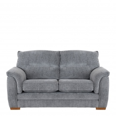 Grace - 2 Seat Sofa In Fabric Augusta