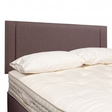 Capel - Strutted Headboard