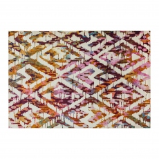 Amelie Rug AM01 Diamond