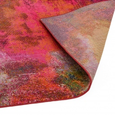 Amelie Rug AM04 Splash