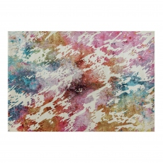 Amelie Rug AM05 Watercolour