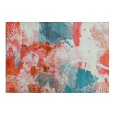 Amelie Rug AM06 Sundown
