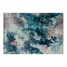 Amelie Rug AM07 Moonlight