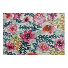 Amelie Rug AM02 Meadow