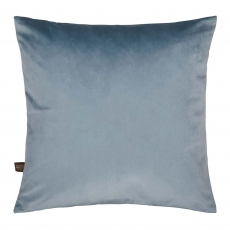 Halo Cushion Cloud