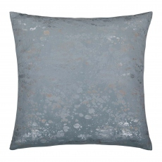 Kira Cushion Cloud