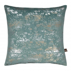 Kira Cushion Sea Mist
