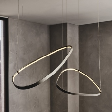 Cattelan Italia Magellano - Suspension Light