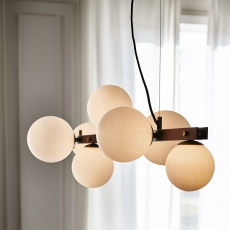 Cattelan Italia Planeta - Celing Light