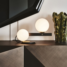 Cattelan Italia Planeta - Table Lamp