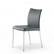 Cattelan Italia Anna - Dining Chair