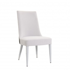 Madrid - Dining Chair