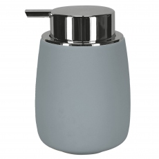 Eclipse Soap Dispenser Multi