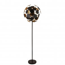 Barocco Floor Lamp