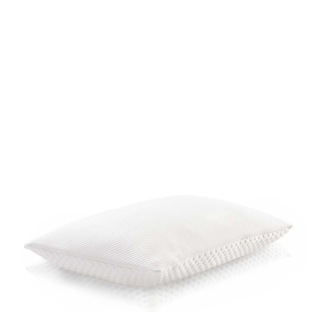 Tempur - Comfort Pillow Original