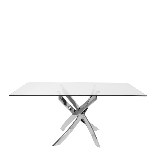Puzzle - 160X95cm Dining Table