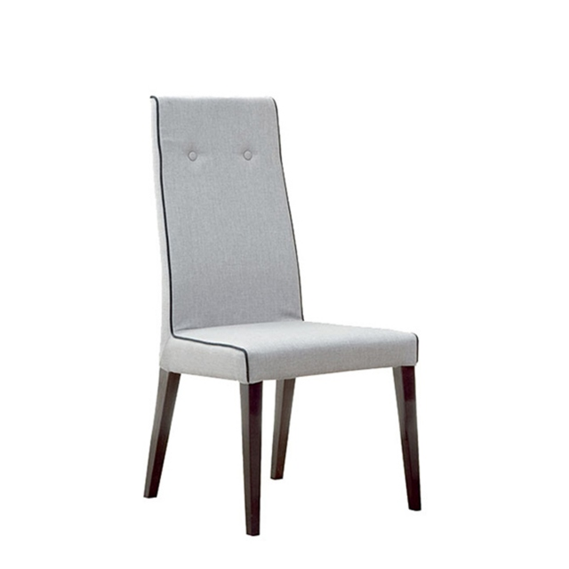 Antibes - Dining Chair