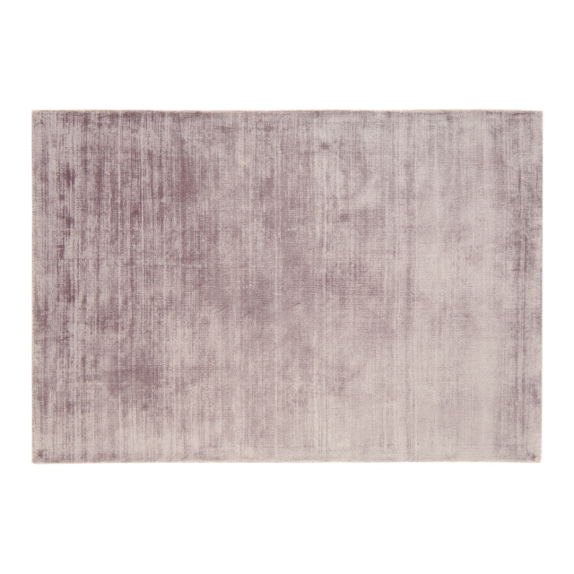 BLADE Rug Heather 68 X 240cm