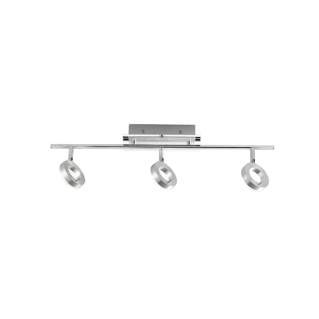 Luna Bathroom LED 3 Bar