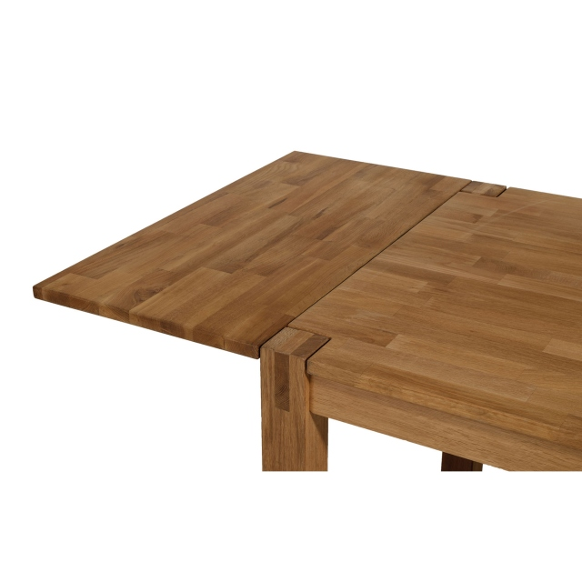 Royal Oak - Extension Leaf for 180cm Table