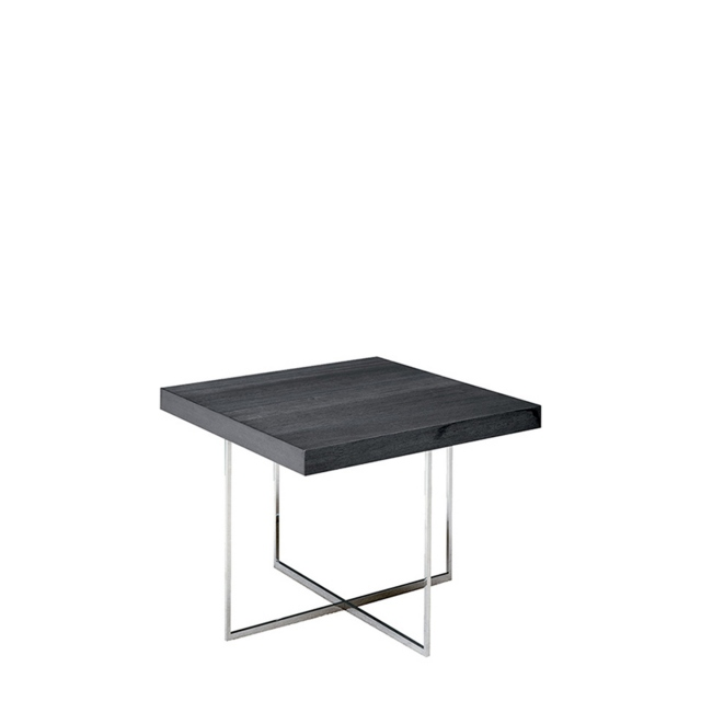 Antibes - Square End Table