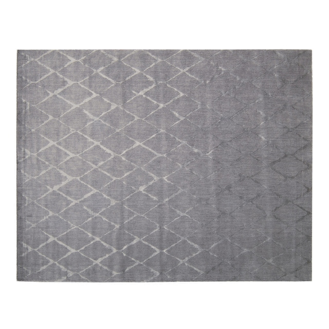 Twilight Rug TWI15 Grey 4.57 x 3.66