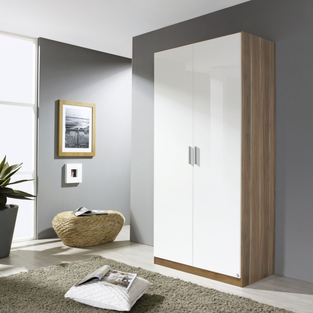 Amalfi - 2 Door Top Unit For Corner Unit